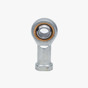 Rod end bearing SI10T/K, SI…T/K Series